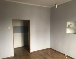 Morizon WP ogłoszenia | Mieszkanie na sprzedaż, Zabrze Centrum, 52 m² | 9426
