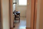 Mieszkanie na sprzedaż, Zabrze Maciejów, 53 m²   Morizon.pl   9153 nr16