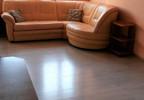 Mieszkanie na sprzedaż, Gliwice Politechnika, 53 m² | Morizon.pl | 8165 nr11
