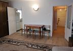 Mieszkanie do wynajęcia, Zabrze Kowalska, 48 m²   Morizon.pl   9772 nr18