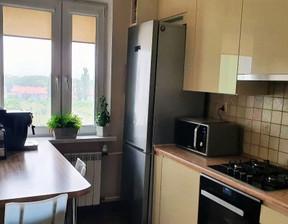 Mieszkanie na sprzedaż, Zabrze Jana III Sobieskiego, 63 m²