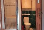 Mieszkanie na sprzedaż, Zabrze Maciejów, 53 m²   Morizon.pl   9153 nr17