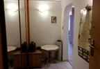 Mieszkanie do wynajęcia, Zabrze Kowalska, 48 m²   Morizon.pl   9772 nr14