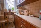 Mieszkanie na sprzedaż, Zabrze Stefana Żółkiewskiego, 50 m² | Morizon.pl | 3543 nr2