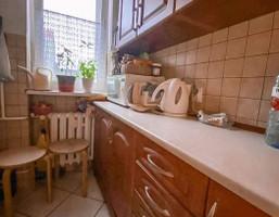 Morizon WP ogłoszenia   Mieszkanie na sprzedaż, Zabrze Stefana Żółkiewskiego, 50 m²   9503