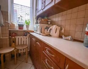 Mieszkanie na sprzedaż, Zabrze Stefana Żółkiewskiego, 50 m²