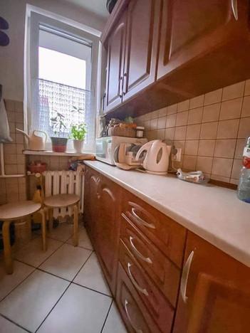Mieszkanie na sprzedaż, Zabrze Stefana Żółkiewskiego, 50 m² | Morizon.pl | 3543