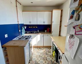 Mieszkanie na sprzedaż, Gliwice Wójtowa Wieś, 50 m²