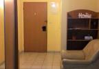 Mieszkanie na sprzedaż, Gliwice Politechnika, 53 m² | Morizon.pl | 8165 nr8