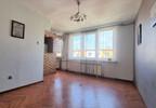 Mieszkanie na sprzedaż, Zabrze Os. Janek, 44 m²   Morizon.pl   9007 nr12