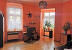 Morizon WP ogłoszenia | Mieszkanie na sprzedaż, Zabrze Biskupice, 120 m² | 8575