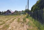 Działka na sprzedaż, Krzeszowice Łęgowa, 800 m²   Morizon.pl   8177 nr8