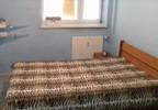 Mieszkanie na sprzedaż, Gliwice Politechnika, 53 m² | Morizon.pl | 8165 nr5