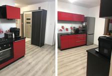 Mieszkanie na sprzedaż, Gliwice Aleksandra Skowrońskiego, 51 m²