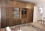 Mieszkanie do wynajęcia, Zabrze Kowalska, 48 m²   Morizon.pl   9772 nr12
