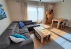 Morizon WP ogłoszenia | Mieszkanie na sprzedaż, Gliwice Szobiszowice, 50 m² | 8200