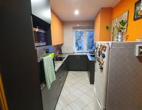Mieszkanie na sprzedaż, Zabrze Mikulczyce, 40 m²