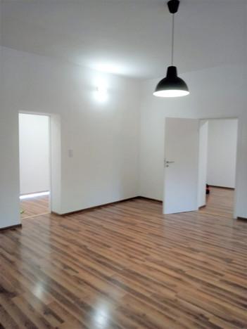 Mieszkanie na sprzedaż, Zabrze Biskupice, 95 m² | Morizon.pl | 2436