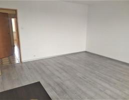 Morizon WP ogłoszenia | Mieszkanie na sprzedaż, Gliwice Kopernik, 63 m² | 9507