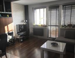 Morizon WP ogłoszenia | Mieszkanie na sprzedaż, Gliwice Kopernik, 67 m² | 9980