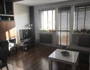 Mieszkanie na sprzedaż, Gliwice Kopernik, 67 m²