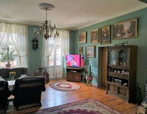 Mieszkanie na sprzedaż, Zabrze Biskupice, 120 m²