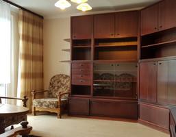 Morizon WP ogłoszenia | Mieszkanie na sprzedaż, Gliwice Politechnika, 55 m² | 0539