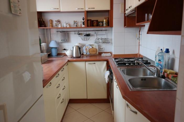 Mieszkanie do wynajęcia, Zabrze Kowalska, 48 m²   Morizon.pl   9772