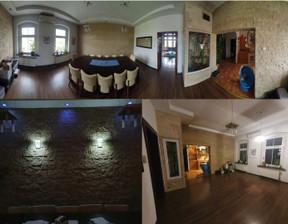 Mieszkanie na sprzedaż, Zabrze 3 Maja, 126 m²