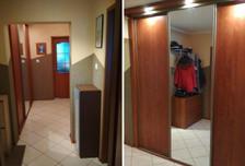 Mieszkanie na sprzedaż, Zabrze Klonowa, 62 m²
