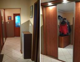 Morizon WP ogłoszenia | Mieszkanie na sprzedaż, Zabrze Klonowa, 62 m² | 7284