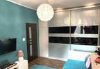 Mieszkanie na sprzedaż, Zabrze Centrum, 77 m² | Morizon.pl | 2573 nr15