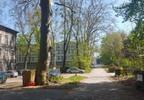 Mieszkanie na sprzedaż, Zabrze Biskupice, 95 m² | Morizon.pl | 2436 nr20