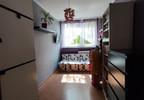 Mieszkanie na sprzedaż, Gliwice Sikornik, 43 m² | Morizon.pl | 7999 nr6