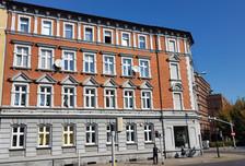 Mieszkanie na sprzedaż, Gliwice Mikołowska, 47 m²