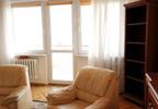 Kawalerka do wynajęcia, Zabrze Kotarbińskiego, 32 m²   Morizon.pl   6413 nr8