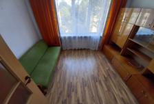 Mieszkanie na sprzedaż, Sosnowiec Pogoń, 55 m²