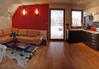 Mieszkanie na sprzedaż, Zakopane, 56 m²   Morizon.pl   6364 nr3
