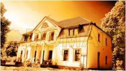 Dom na sprzedaż, Kcynia, 474 m²
