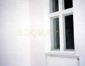 Mieszkanie na sprzedaż, Bydgoszcz Śródmieście, 59 m²