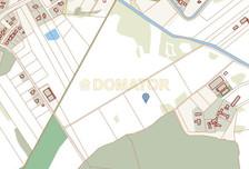Działka na sprzedaż, Olimpin, 22500 m²