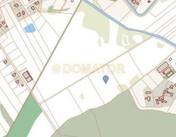 Morizon WP ogłoszenia | Działka na sprzedaż, Olimpin, 22500 m² | 8151