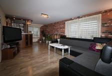Dom na sprzedaż, Białe Błota, 220 m²