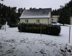 Dom na sprzedaż, Przyłęki, 480 m²