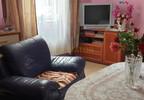 Mieszkanie na sprzedaż, Bydgoszcz Śródmieście, 110 m² | Morizon.pl | 5883 nr4