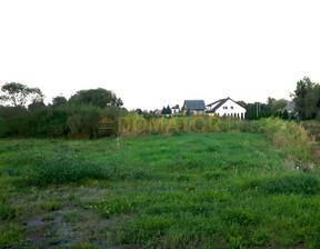 Działka na sprzedaż, Osówiec, 21000 m²