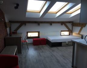 Kawalerka do wynajęcia, Bydgoszcz Śródmieście, 31 m²