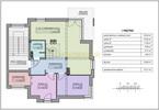 Morizon WP ogłoszenia | Mieszkanie na sprzedaż, Zielonka, 116 m² | 8208