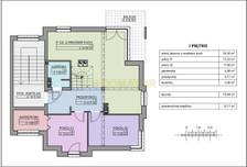 Mieszkanie na sprzedaż, Zielonka, 116 m²