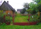 Dom na sprzedaż, Tarnówek, 100 m²   Morizon.pl   8584 nr5
